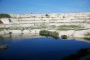 Lacul de creta_4