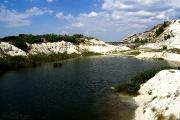 Lacul de creta_5