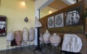 Muzeul Vinului